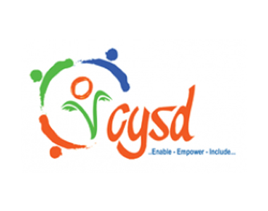 Centre for Youth and Social Development – CYSD