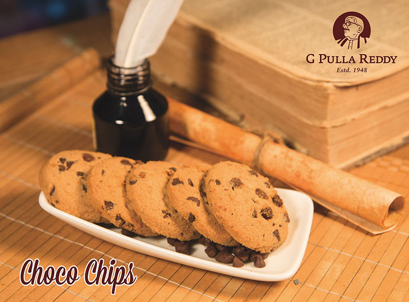 CHOCO CHIPS COOKIES.cdr